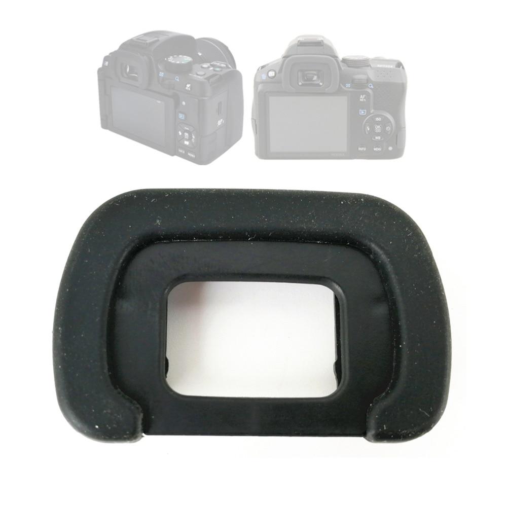 Viewfinder Eyepiece Eyecup Eye Cup Replace FR FO For Pentax K-70 K30 K50 K70 K500 K5 K7 K5II K5IIs K-S1 K-S2 KS1 KS2 KP K5 II