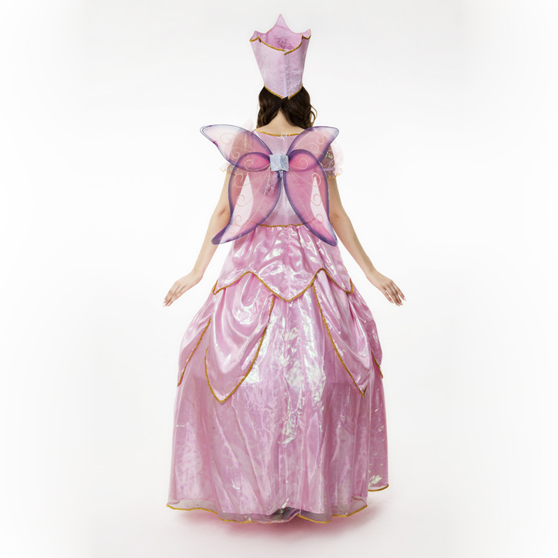 Asombroso Baile Vestidos De Fiesta De La Reina Colección de Imágenes ...