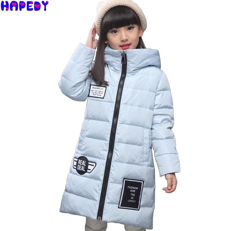 Girls Coats Size 7 Promotion-Shop for Promotional Girls Coats Size