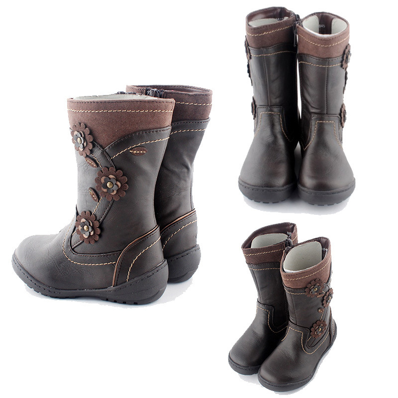 Shop eBay for great deals on Girls' Winter Snow Boots. You'll find new or used products in Girls' Winter Snow Boots on eBay. Free shipping on selected items.