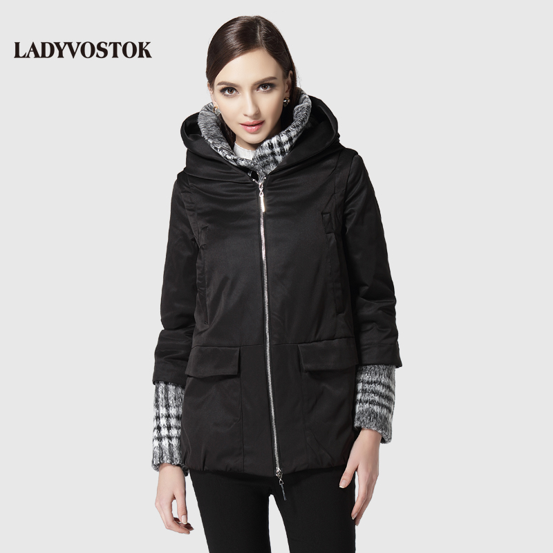 Cheap Warm Jackets