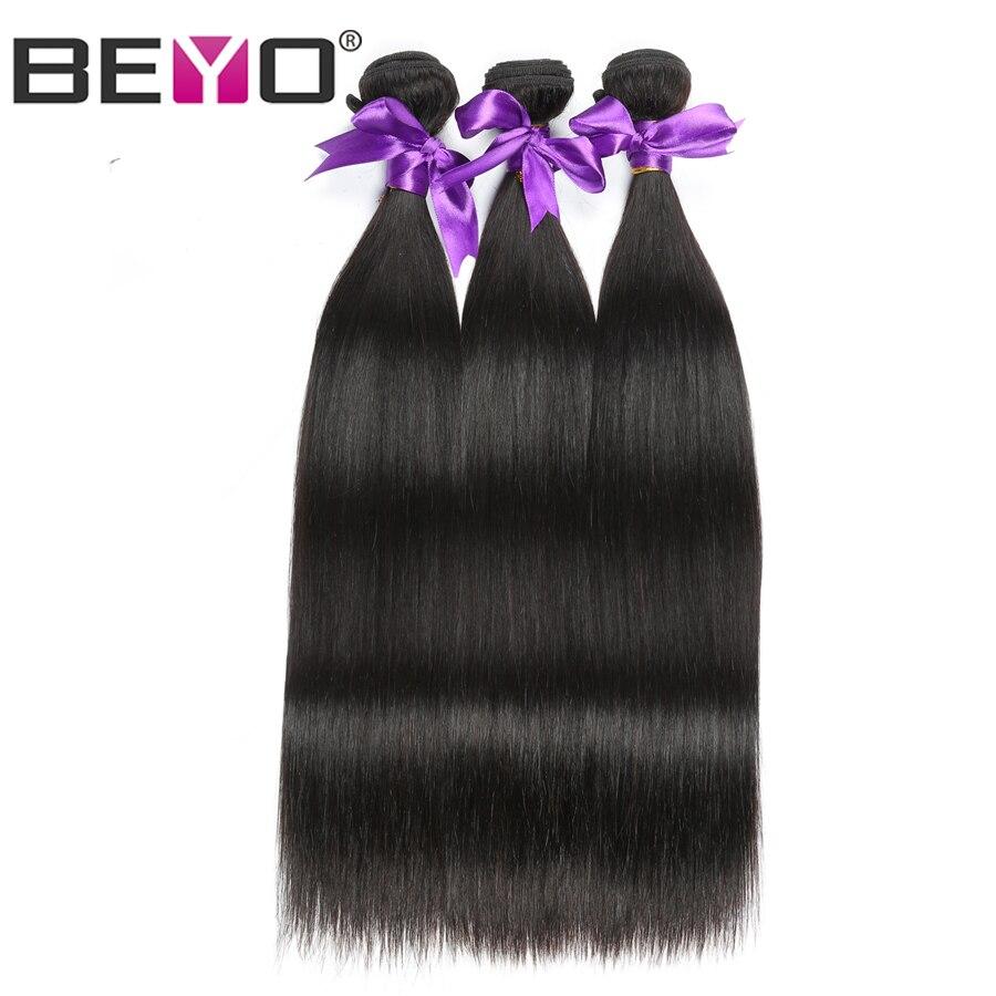 Short Bob Human Hair Wigs With Bang BEAUDIVA 130 Remy Hair Bang Human Hair Bob Wig