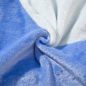 Image 5 - HKSNG zwierząt dorosłych Stitch piżamy wysokiej jakości flanelowe Cartoon śliczne Onesies Cosplay kostiumy kombinezony piżamy Kigurumi