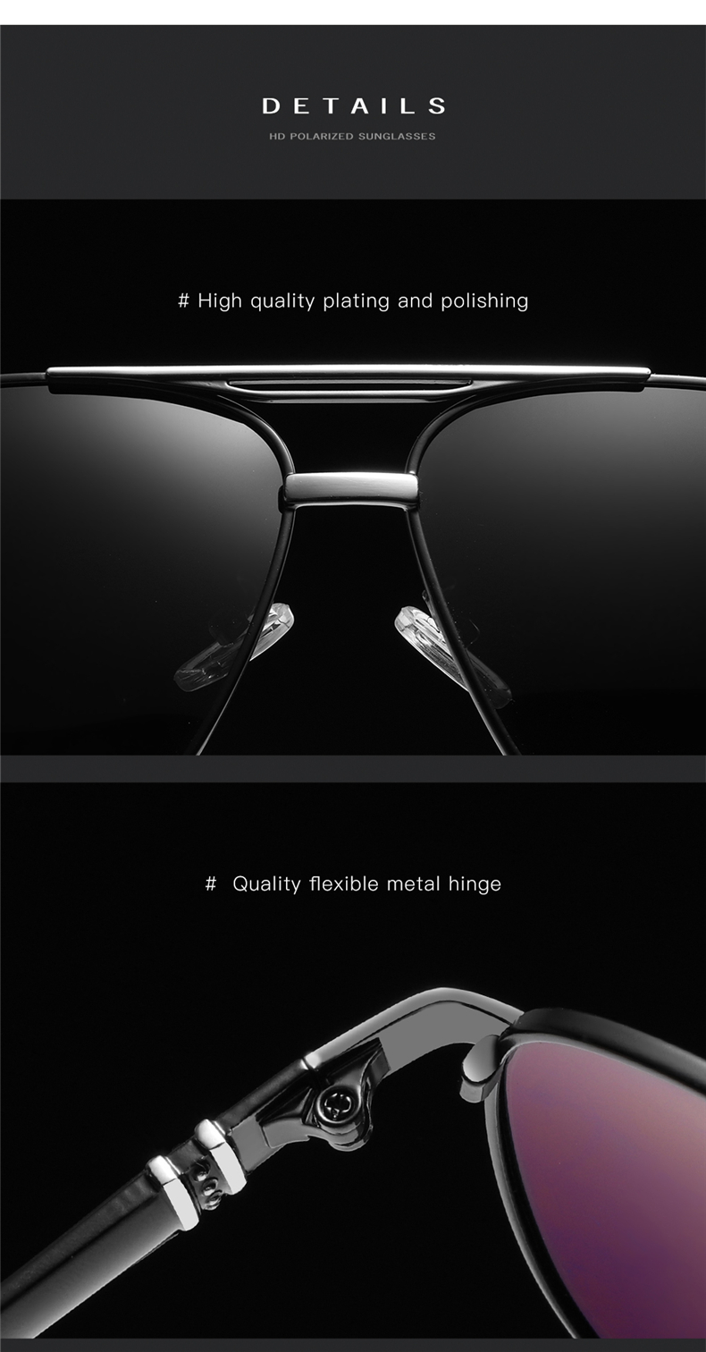 polarized sunglasses men  (13)