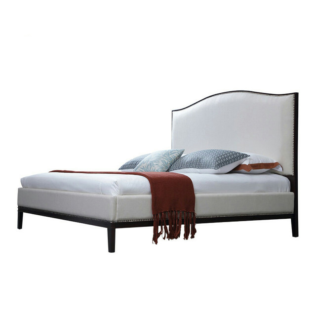 Tienda Online El más nuevo diseño gran cabecera italiano tufted ...