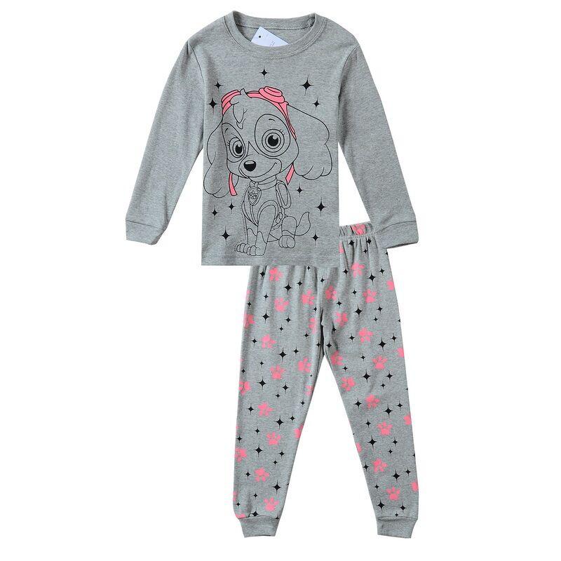 Online Get Cheap 4t Boys Pajamas -Aliexpress.com | Alibaba Group
