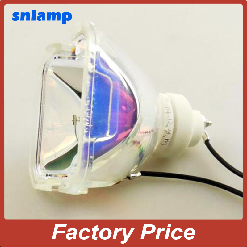 Original Projector lamp ET-LA730 for  PT-L520 PT-L720 PT-L730NT PT-L520U PT-L720E PT-L720U PT-L730NTU PT-U1X91 PT-U1X9O pt ae1000 pt ae2000 pt ae3000 projector lamp bulb et lae1000 for panasonic high quality totally new