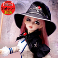 Oueneifs волшебная страна minifee mirwen 1/4 sd bjd модель цум reborn baby девочек мальчиков куклы Высокая toys shop кукольный домик мебель смолы
