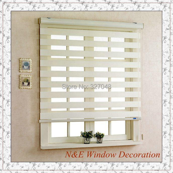 Window Blinds Curtains Shade Blinds Roller Blinds Zebra