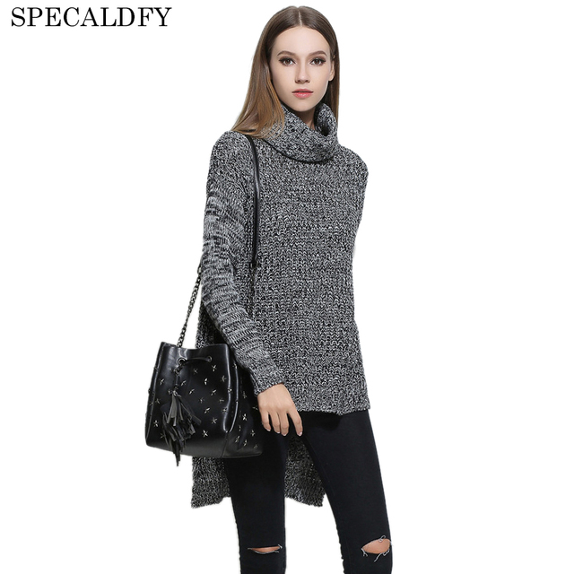 2067844003 2018-New-Fashion-Autumn-Winter-Turtleneck-Sweater-Women -Knitted-Sweater-Side-Split-Grey-Long-Pullover-Jumper.jpg 640x640.jpg