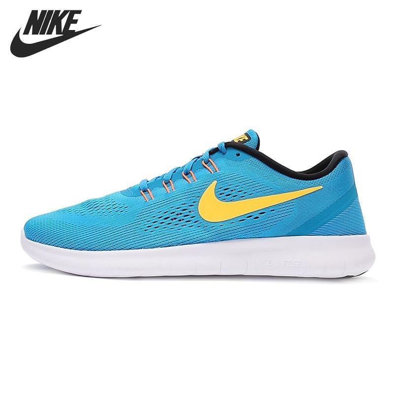 china nike shoes free shipping