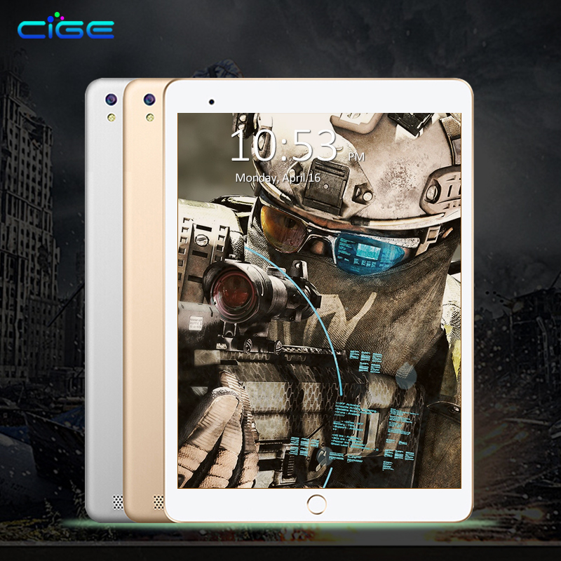 A5510 Android Octa Core Phablet
