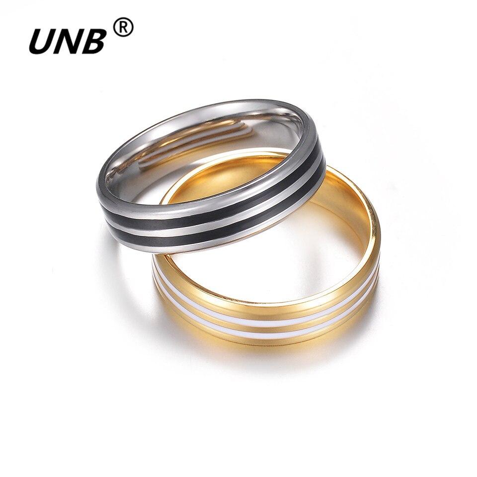 87 enamel wedding rings incredibly unique