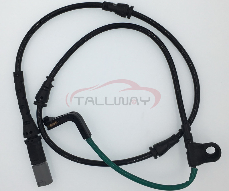 Front Brake Pad Sensor for 2011-2016 BMW X5 X6