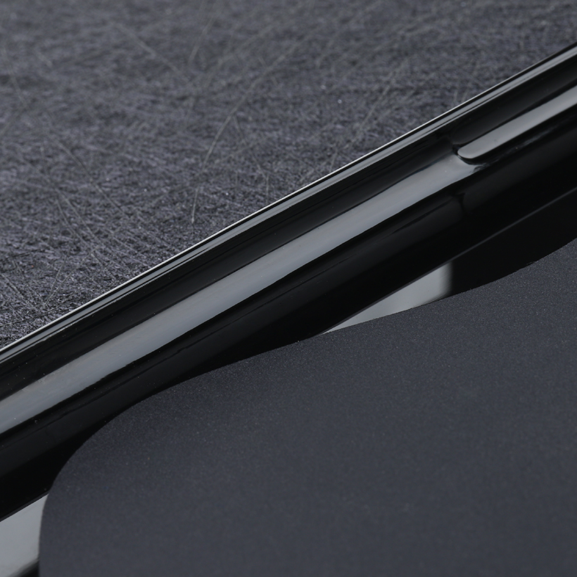 Fundas para Huawei Honor 4C 5C 6C Pro 6X Honor 7A 7C Pro 7X 8 9 Lite - Accesorios y repuestos para celulares - foto 5