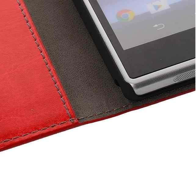 Новый чехол-подставка из искусственной кожи для sony Xperia X XA XZ P XA1 XZ1 Z1 Z2 Z3 Z4 Z5 Compact L1 M4 E4 E5 чехол-книжка с откидной крышкой и отделением для карт