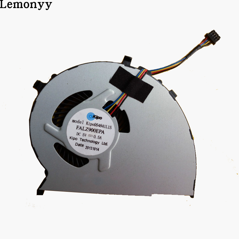 best for lenovo ideapad cpu cooling ideas and get free shipping