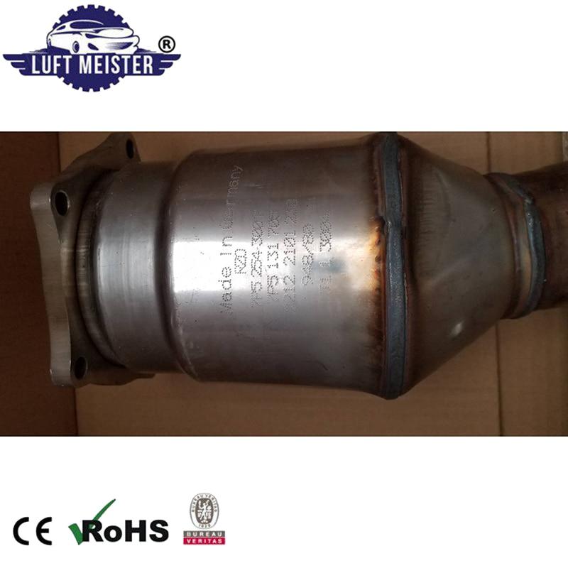 CCV-011 958113021FX.4 (3)