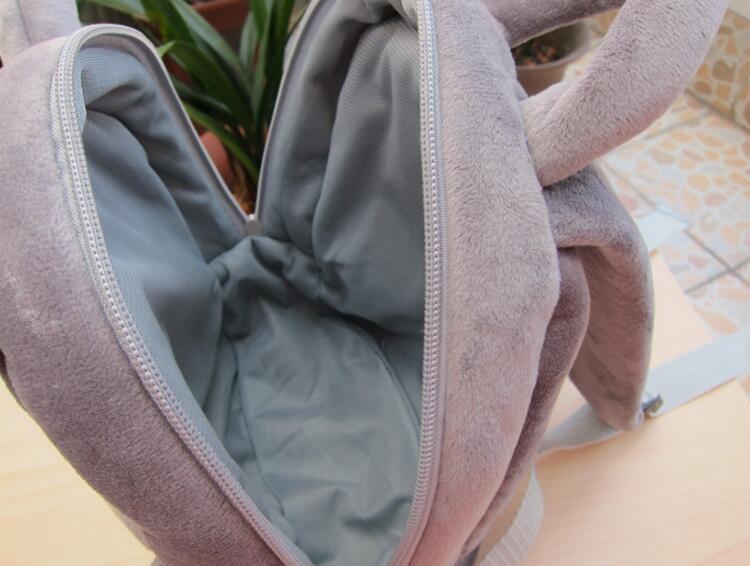 backpacks52 (24)