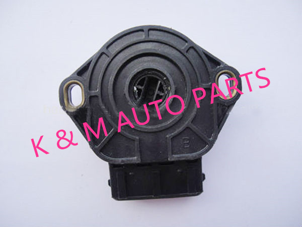 high quality Throttle Position Sensor for Renault CLIO Twingo CTS4089 CTS 4089 7700431918 8200139460