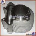 Высокая точность, высокое качество высокая производительность GY6-150 скутер части двигателя GY6 150 150CC GY6 цилиндра