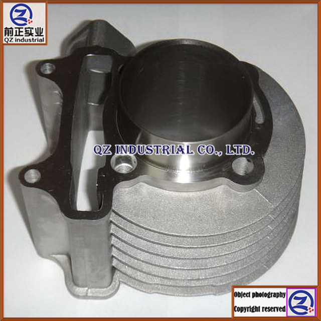 US $20 0 |High precision high quality high performance scooter engine parts  GY6 150 GY6 150CC GY6 150 cylinder-in Engine Cooling & Accessories from