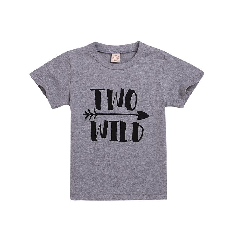 Two Shirt Boys 2nd Birthday Shirt Two Handsome Shirt 2nd Birthday Shirt Boy 2nd Birthday Second Birthday Shirt Boys 2nd Bday Toddler Boy