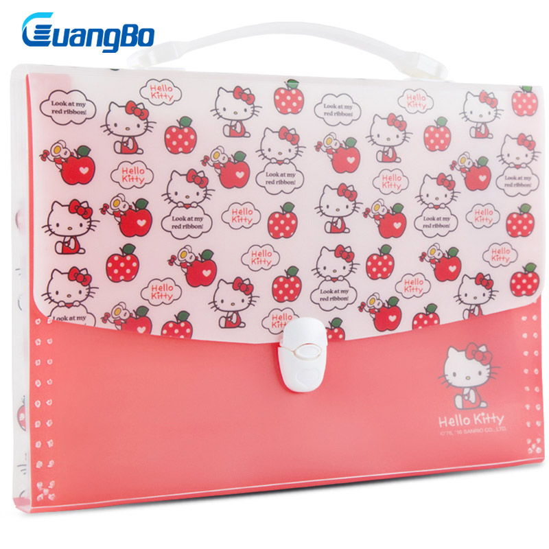 Guangbo Commercial Document Bag Tote File Folder Filing Meeting Case Handbag Pocket Office Business Briefcase Organizer Bags купить