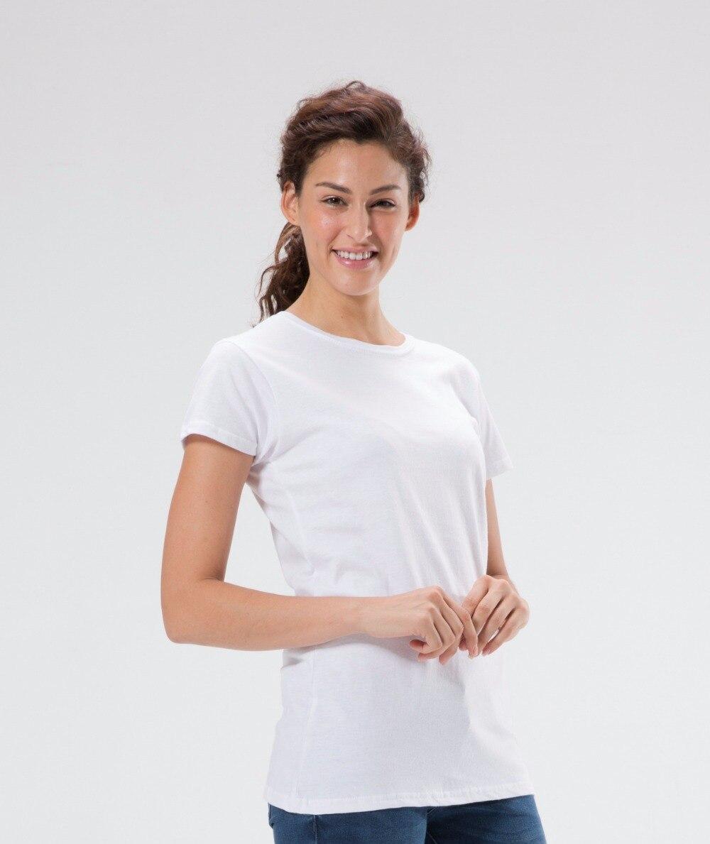 2017 new brand high quality custom logo print plain t for Plain t shirt brands