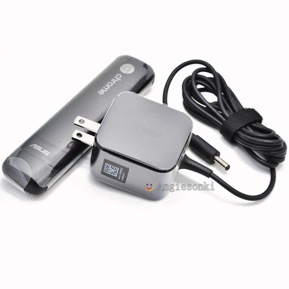 Chromebit CS10 CHROMEBIT-B013C RockChip RK3288C 2 GB LPDDR3L/16 GB eMMC/non pour Asus - 2