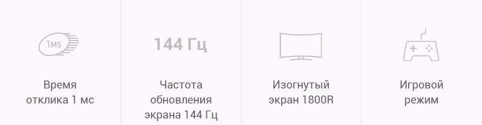 Samsung 24 C24FG73FQIXCI-2