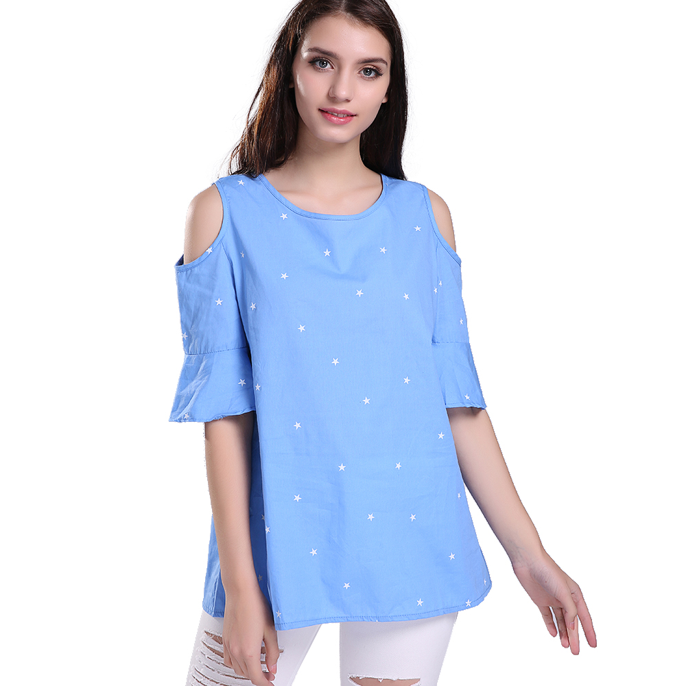 Online Get Cheap Blouse Dotted -Aliexpress.com | Alibaba Group