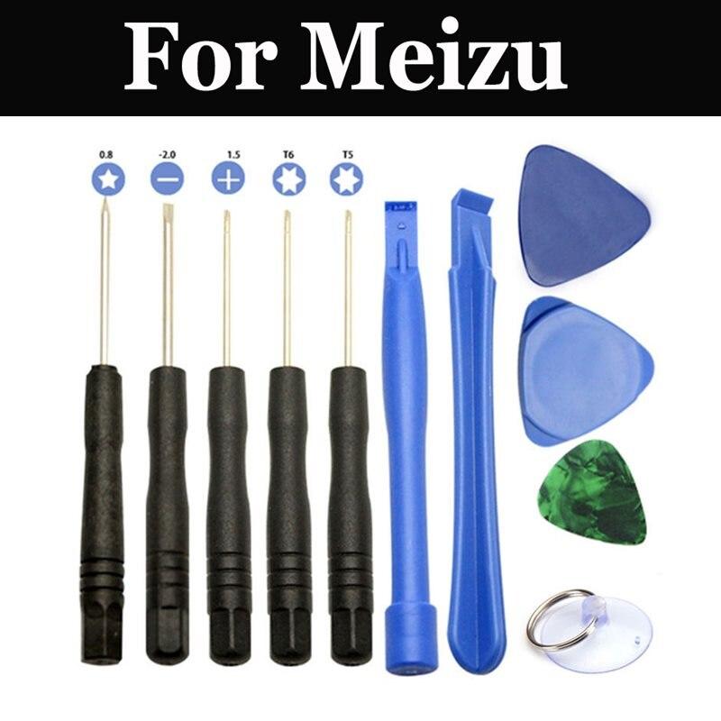 Купить Разбирать инструменты для ремонта инструмент открытия металлический смартфон для Meizu 7 E2 M6 Примечание M6s M8c 15 15 Lite M8 Примечание 16th 16th плюс 16 E3 ... на Алиэкспресс