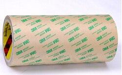 300 мм * 55 м 3 м 467MP 200MP Двухсторонняя клейкая лента для гибких цепей, полиимидные нагреватели ноутбука металлическая пластина резиновая пласти...