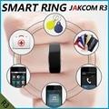 Jakcom Smart Ring R3 Hot Sale In Electronics Dvd, Vcd Players As Usb Game Port Vinyl Lp Portable Tv Fm