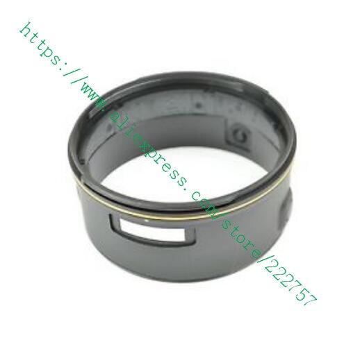 Новый оригинальный для Nikon 24 70 F2.8E ED бленда объектива фиксированная кольцевой блок Ремонт объектива часть