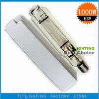 High quality High lumen Good price American standard MH1000W 4200K Grow light Metal Halide Lamp