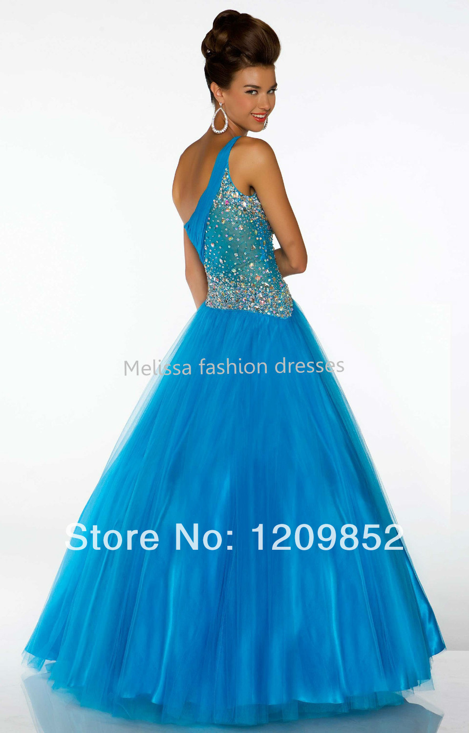 Ivory Prom Dresses Stunning Designer Teenagers Short Tight Ball ...