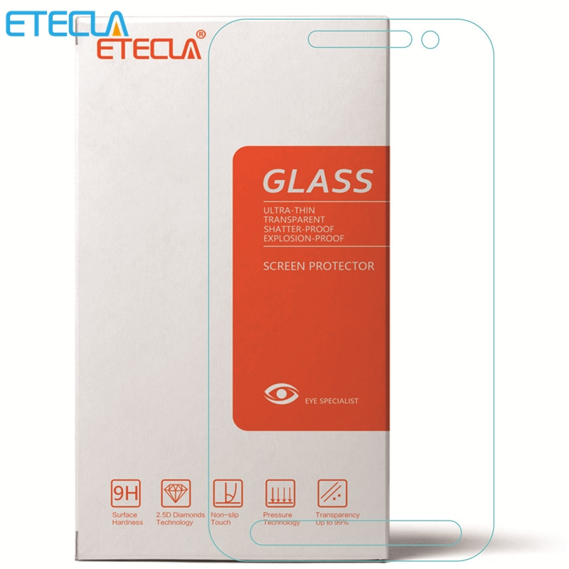 2Pcs For Samsung Galaxy Xcover 4 Glass Samsung Xcover 4 Glass Tempered Glass On Xcover4 G390f Screen Protector Glass 9h Film2Pcs For Samsung Galaxy Xcover 4 Glass Samsung Xcover 4 Glass Tempered Glass On Xcover4 G390f Screen Protector Glass 9h Film