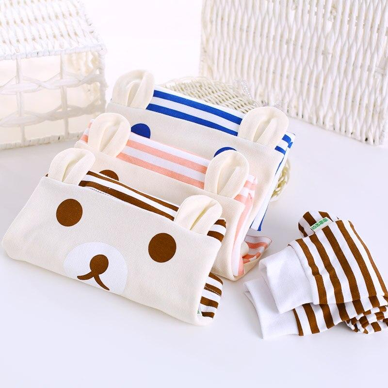 2pcsset-Cotton-Spring-Autumn-Baby-Boy-Girl-Clothing-Sets-Newborn-Clothes-Set-For-Babies-Boy-Clothes-SuitShirtPantsInfant-Set-2