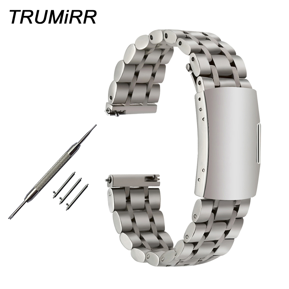 18mm 20mm 22mm Quick Release Stainless Steel Watchband for Seiko Citizen Casio Hamilton Certina Watch Band Wrist Strap Bracelet quick release silicone rubber watch band wrist strap for citizen seiko casio hamilton 17mm 18mm 19mm 20mm 21mm 22mm 23mm 24mm
