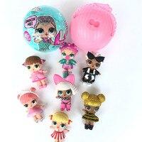 Lol-Surprise-Dolls-Action-1