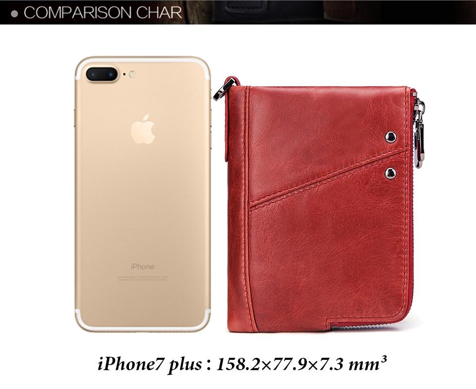 KA0052-red_16