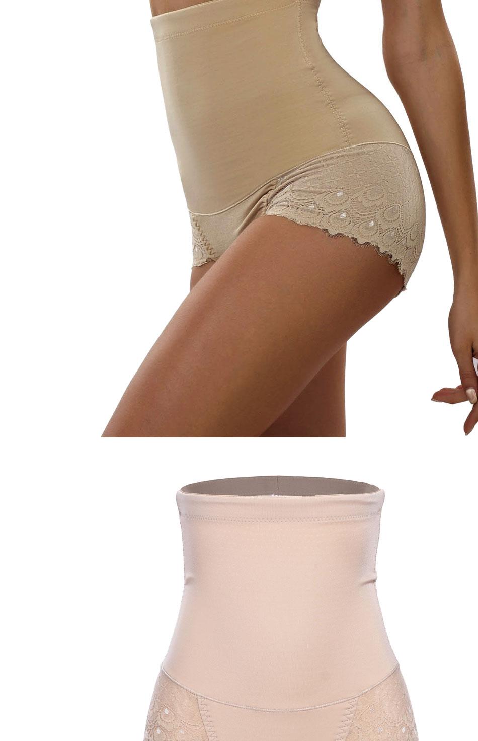 butt-lifter-18_03