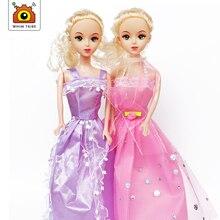 dolls for girls  Over the Home Girls Toy Kindergarten dolls for girls