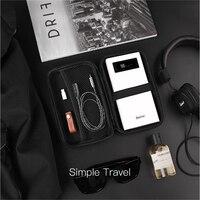 Besiter Power Bank 20000 MAh For Xiaomi Mi 2 Quick Charge 3 0 External Battery Pack