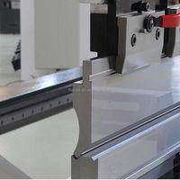 professional high standard bending multi v tools die for press brake