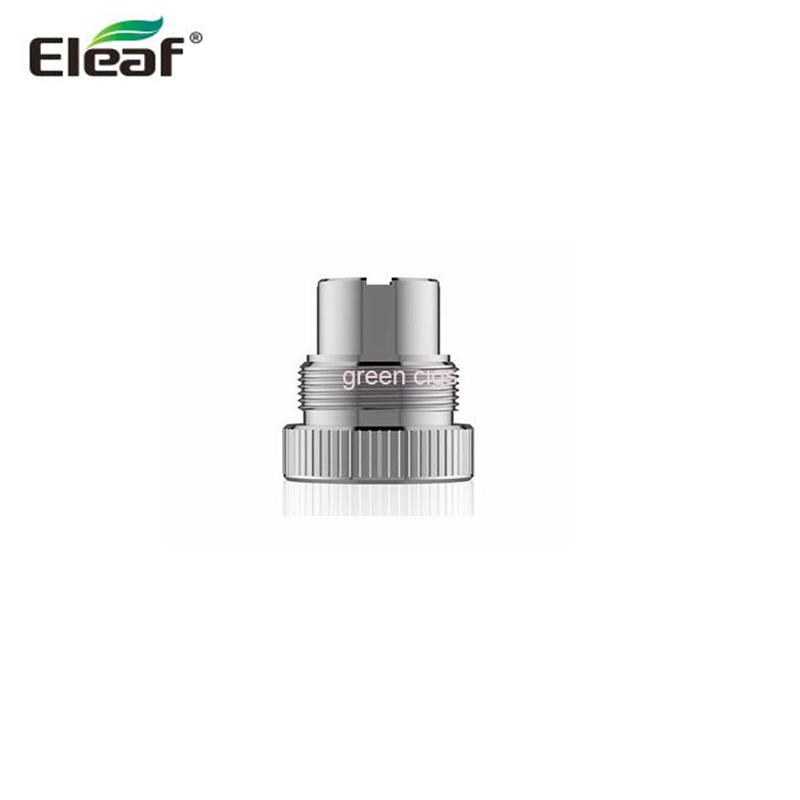 Original Eleaf 510 Connector/ eGo Connector for iStick Basic