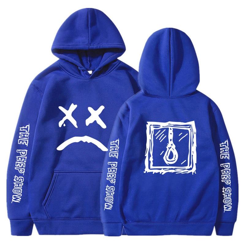 Hoodies Love Sweatshirts Hooded Pullover sweater shirts male/Women 27