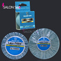 Strong Lace Front Support glue Tape for hair 12 Yards 1.9cm Adhesives Lace Wigs Tape for hair extension tape glue